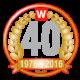 wiro-reclame-berghem-40jaar-logo